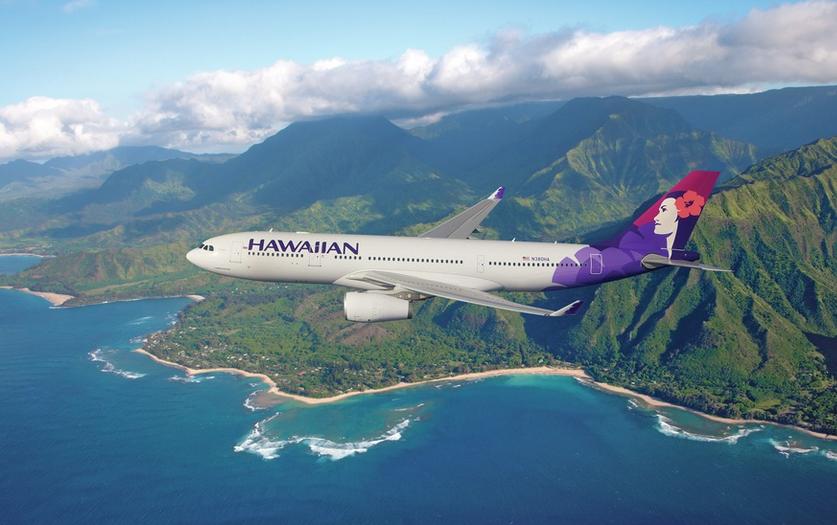 Un pasager a cauzat schimbarea rutei unui avion, dupa ce a fost taxat cu 12 dolari pentru o patura