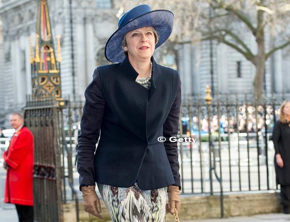 Theresa May amana declansarea Articolului 50. Cand se va da startul negocierilor oficiale de divort cu Uniunea Europeana