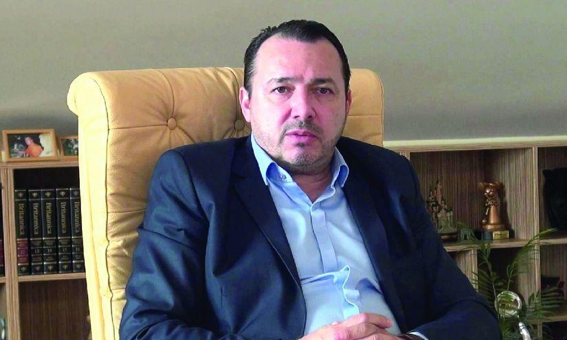 Deputatul PSD Catalin Radulescu, despre prostestatarii din Piata Victoriei: