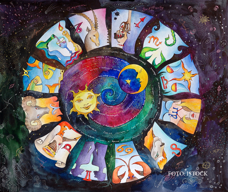 Horoscop 3 mai 2017. Fecioarele au parte de un castig banesc, Varsatorii prelungesc un contract de munca