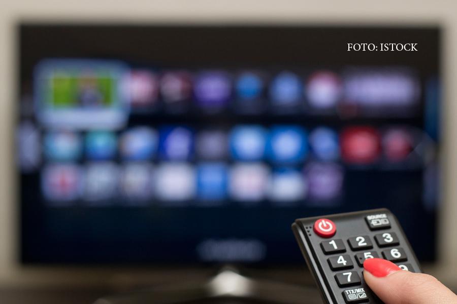 Operatorii de cablu, obligati sa ordoneze tematic canalele pe care le retransmit. Decizia a fost luata de CNA