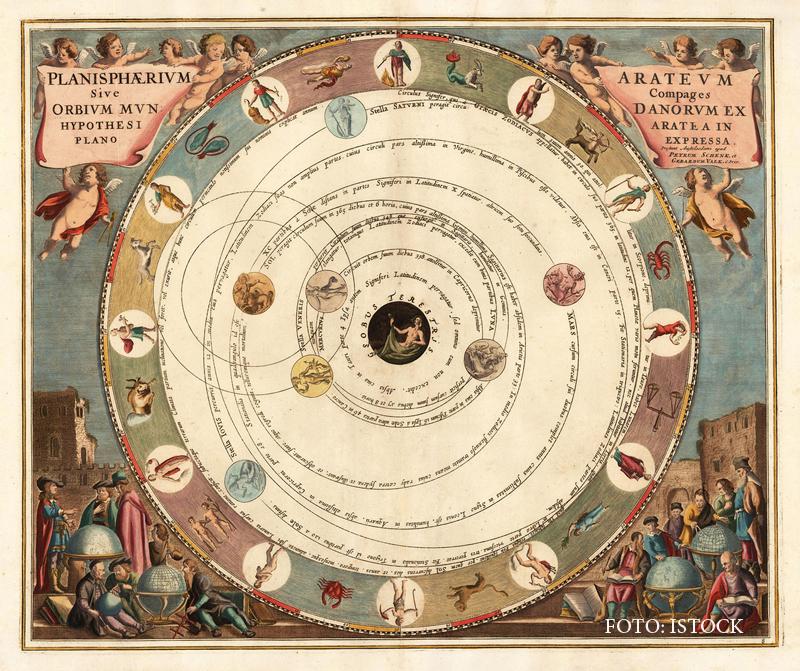 Horoscop 21 martie 2017. Astazi, Pestii vor descoperi o noua sursa de bani, iar Balantele primesc o vizita surpriza