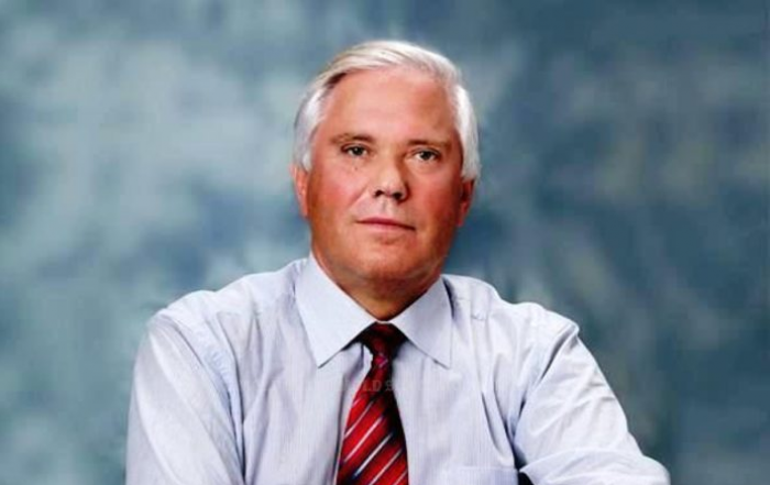 Un fost parlamentar din Republica Moldova, retinut intr-un dosar de spionaj in favoarea Rusiei si tradare de tara