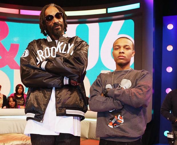 O prezentatoare Fox News a spus ca Snoop Dog si Bow Wow ar trebui ucisi de Secret Service pentru videoclipul anti Trump