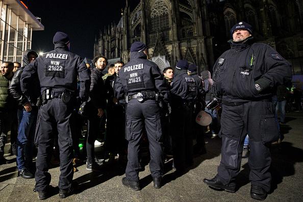 Dezvaluirile unui fost spion maghiar: