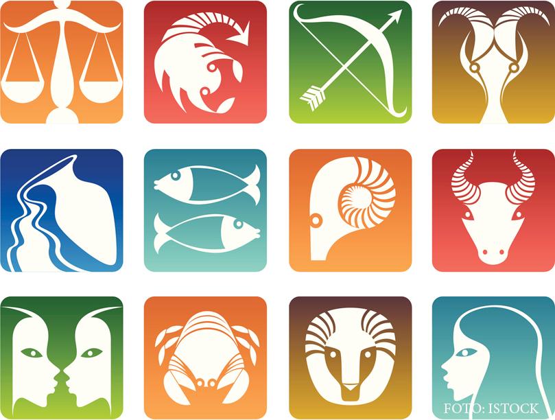 Horoscop 29 iunie 2017. Sagetatorii merg la un eveniment monden, Gemenii fac un pas inainte in cariera