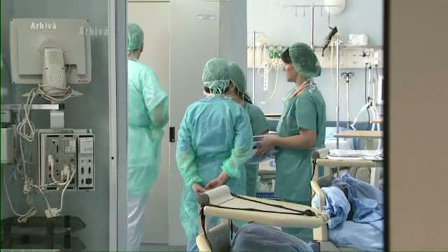 Numarul romanilor depistati cu cancer de colon a crescut alarmant.De ce nu poate fi aplicat programul de screening in Romania