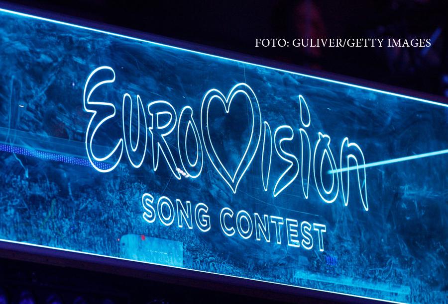 EBU ia partea Kremlinului in conflictul de la Eurovision. Ucraina, amenintata chiar cu excluderea dupa masurile anti-ruse