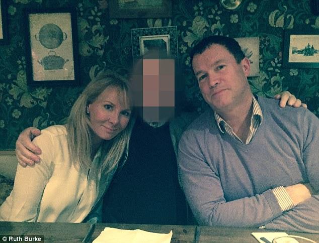 O familie a murit intr-un cumplit accident aviatic, dupa ce elicopterul lor s-a prabusit in Marea Irlandei