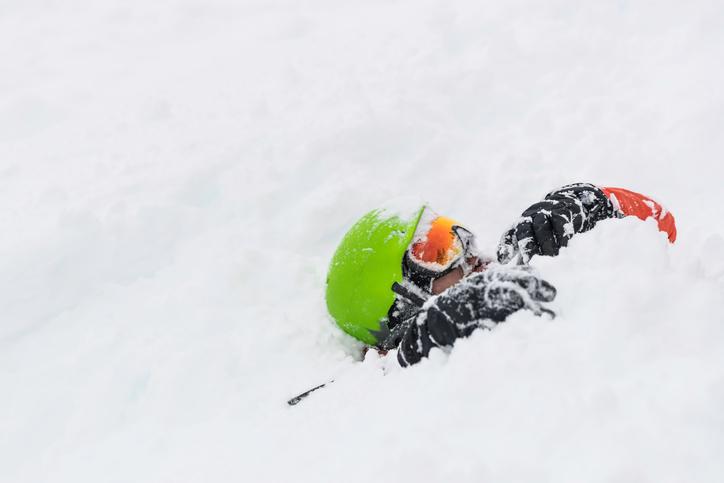 Cel puţin 4 morţi în urma unei avalanşe în Alpii francezi