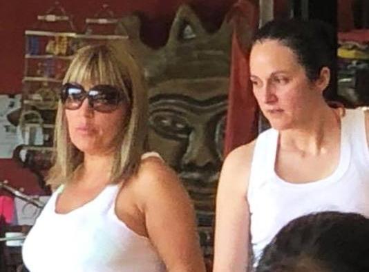 Elena Udrea și Alina Bica au fost eliberate din închisoare în Costa Rica