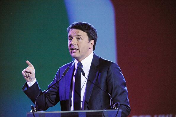 """Italia este într-o fază de """"euro-decepţie"""