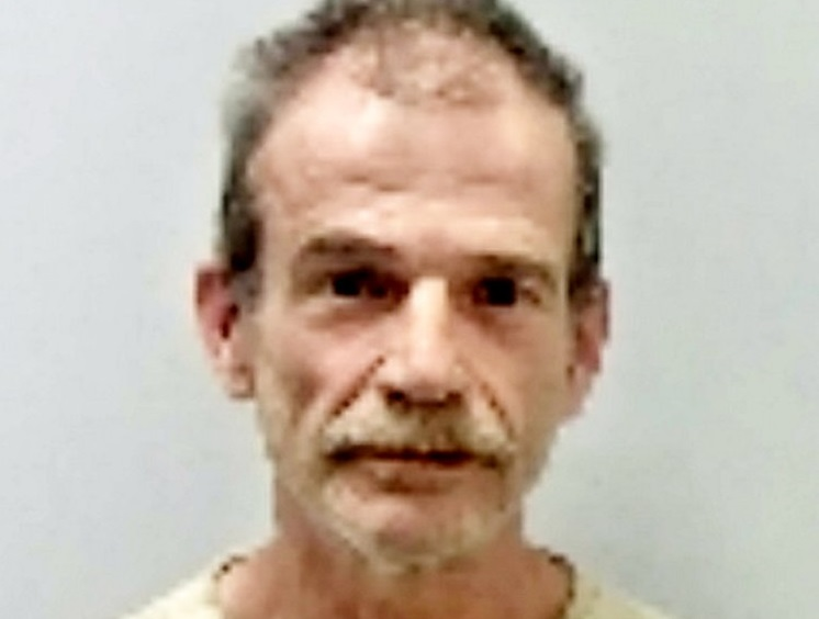 Violator prins după 25 de ani de la comiterea faptei. Gestul care l-a dat de gol