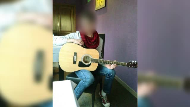Un bărbat din Iaşi infectat cu HIV racola minori pe Facebook.