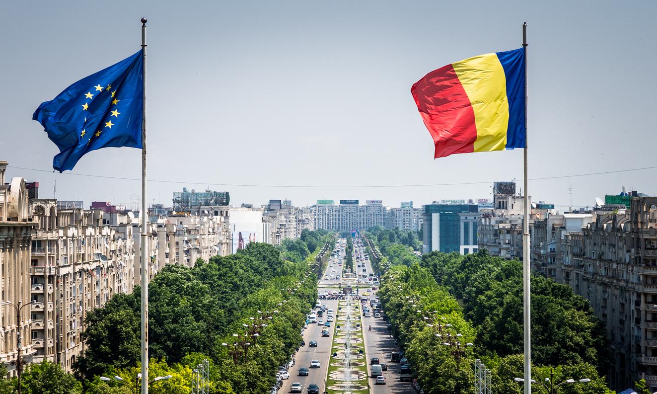 România primește de la Consiliul de Afaceri Economice ultima aprobare pentru PNRR