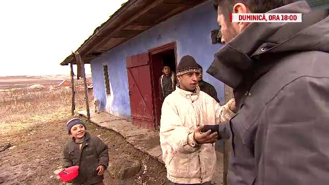 România, împărțită în două la 100 de ani de la Marea Unire. Zonele sărace și zonele prospere