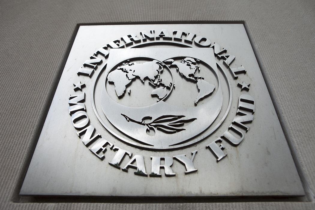 Fondul Monetar Internaţional și-a îmbunătăţit la 7% estimările privind creşterea economiei româneşti în 2021