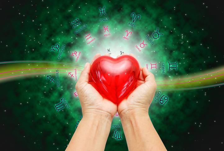 Horoscop 3 martie 2019. Zodia care se căsătorește și cine suferă crize de gelozie