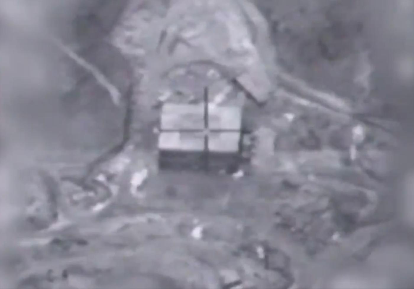 Israelul confirmă că a distrus un presupus reactor nuclear sirian. VIDEO