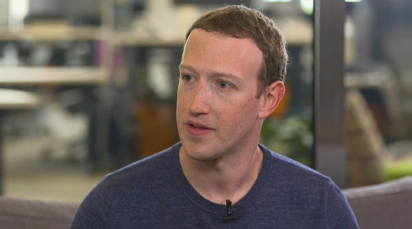Mark Zuckerberg refuză să se prezinte în faţa Parlamentului britanic în scandalul Cambridge Analytica