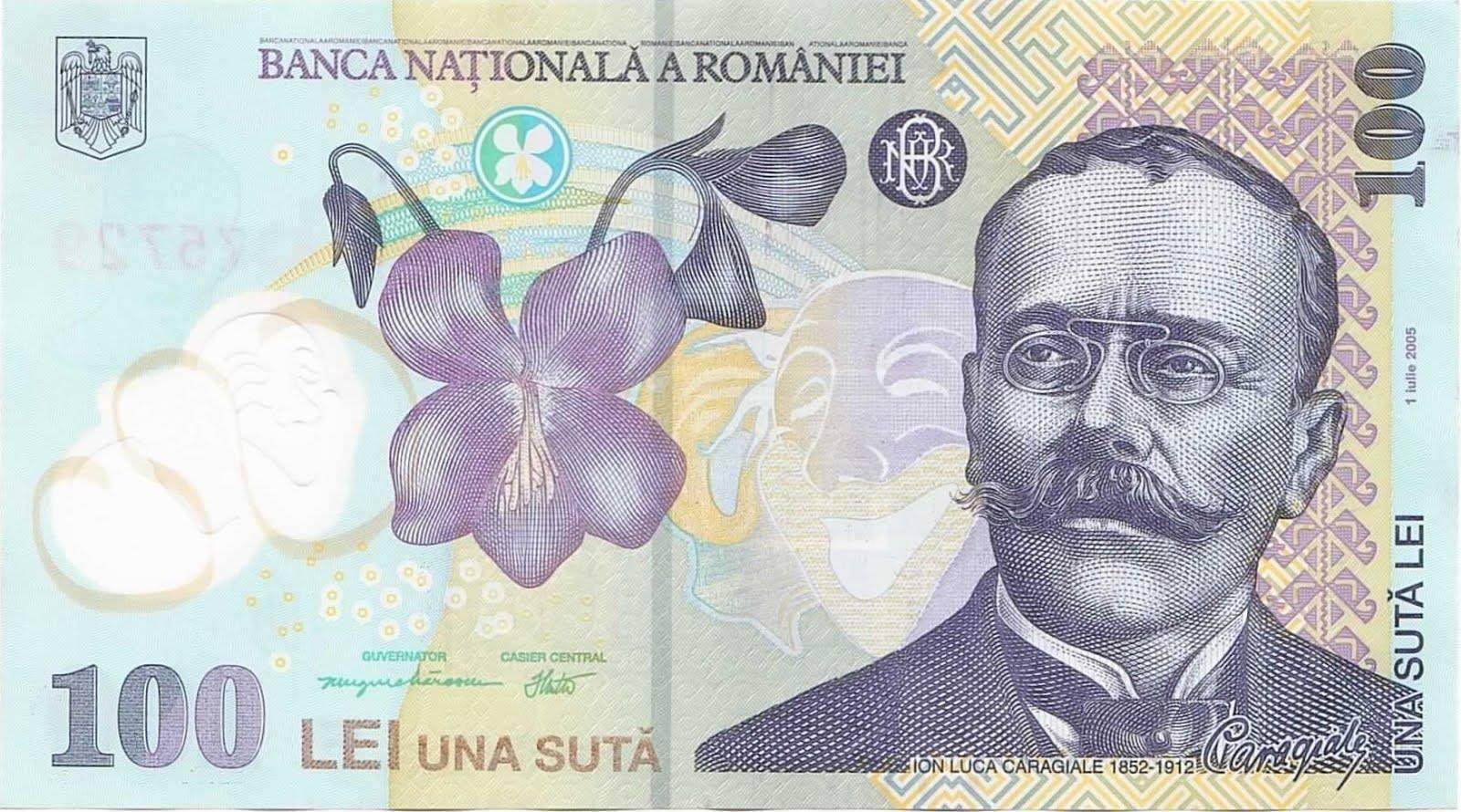 BNR a lansat monede de 100 de lei, dedicat împlinirii a 100 de ani de la Marea Unire. Cum arată