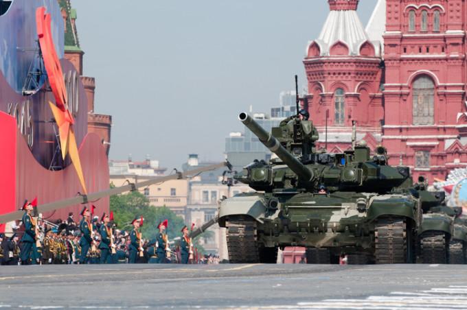 Kremlinul ameninta cu represalii toate statele care au expulzat diplomati rusi, printre care si Romania