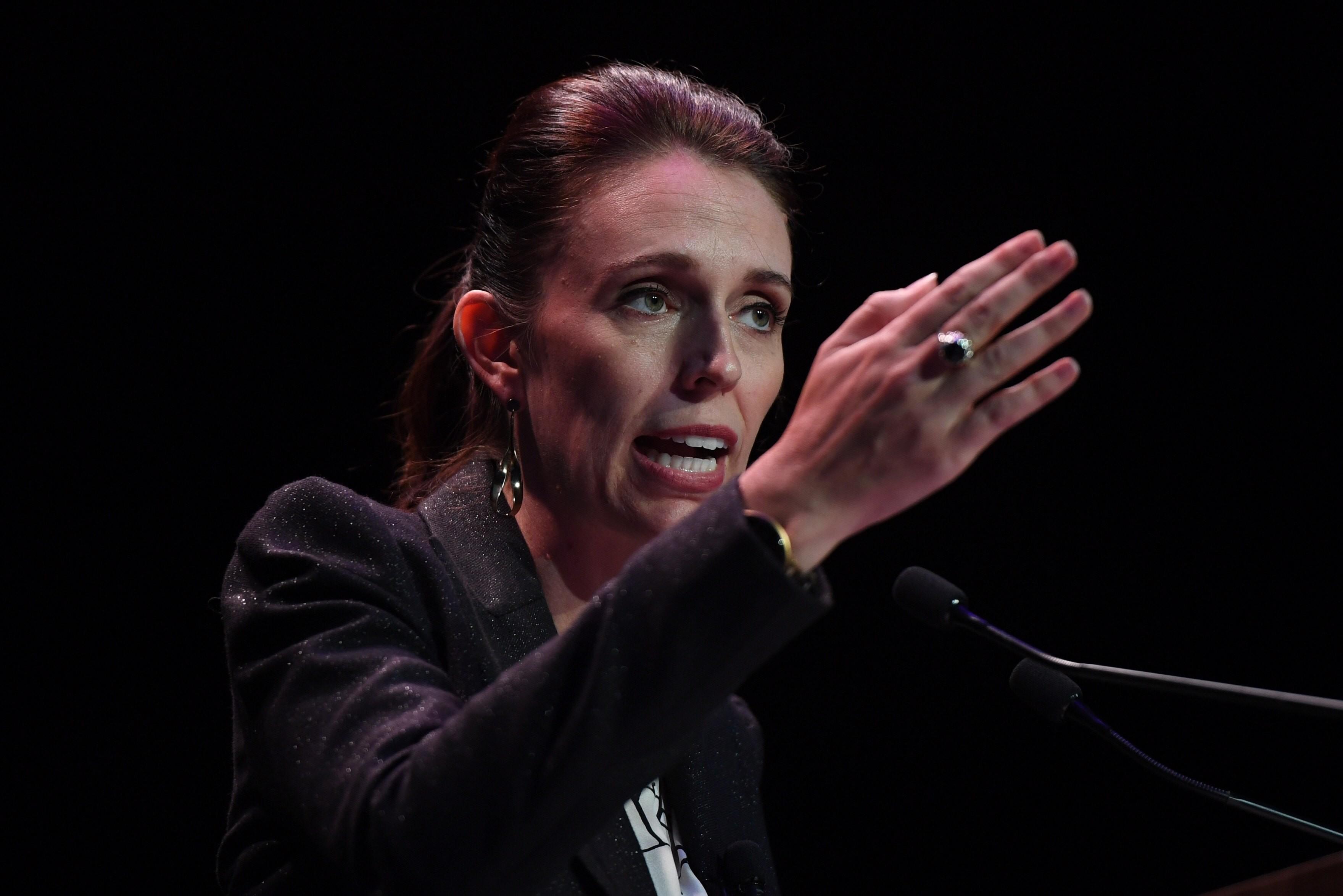 Noua Zeelandă spune că ar expulza spioni ruși, dar n-a găsit niciunul