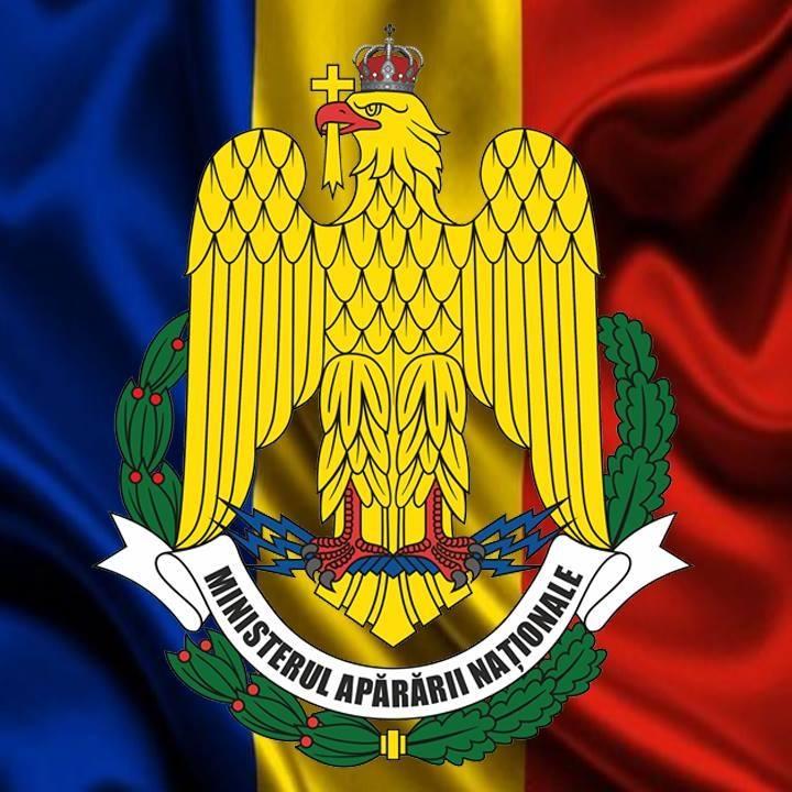 Ofiţer român aflat în misiune în Mali, găsit mort în camera de hotel. Reacția MApN