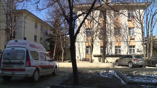 """Reportaj The Guardian: """"Spitalele românești sunt în criză, în timp ce imigrația face ravagii"""""""