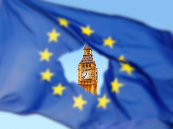 Theresa May a anunţat că are nevoie de o nouă amânare a Brexit
