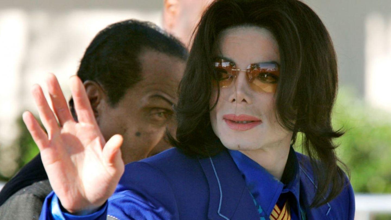 Detalii ale autopsiei lui Michael Jackson dezvăluite după 10 ani. Ce avea pe corp