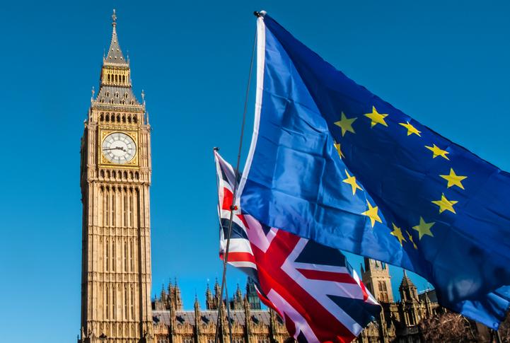 Care sunt șansele ca UE și Marea Britanie să ajungă la un nou acord pentru Brexit