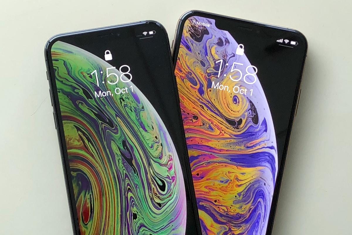 (P) iPhone Xs Max, Xs și Xr: cele mai bune huse de pe piață