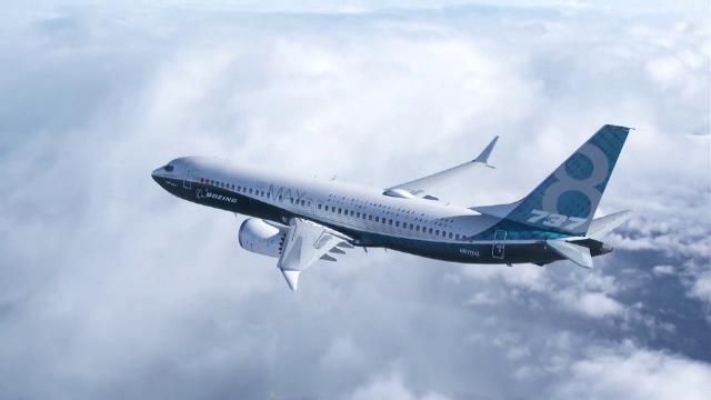 Avioanele Boeing 737 MAX au primit aprobare pentru a zbura din nou în SUA