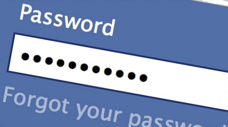 iLikeIT. Alertă pentru utilizatorii Facebook. De ce trebuie schimbată urgent parola