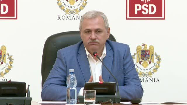 """Socialiștii europeni au """"înghețat"""" relațiile cu PSD. Apartenența la PES, discutată în iunie"""