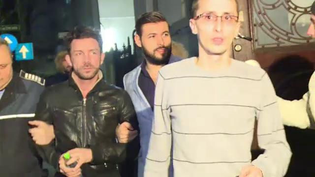 Întorsătură spectaculoasă în ancheta falsului doctor Matteo Politi