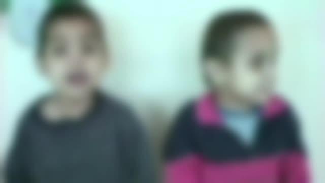 Genocidul de la orfelinatul din Siret, anchetat. 340 de copii au murit între 1980-1989