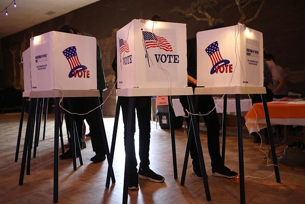 Alegeri SUA. Anul în care noul președinte a fost anunțat după 35 de zile