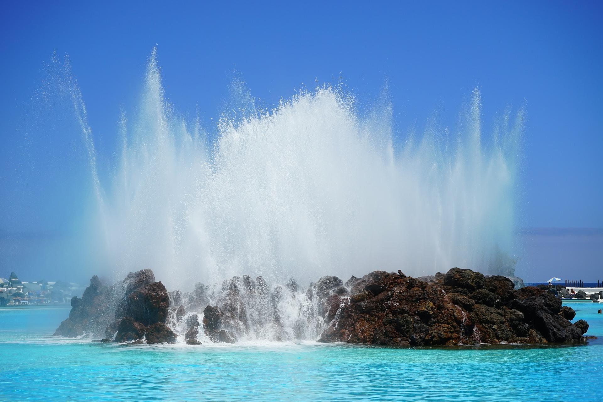 (P) Inspirație de vacanță: 4 insule spaniole pentru bucket list