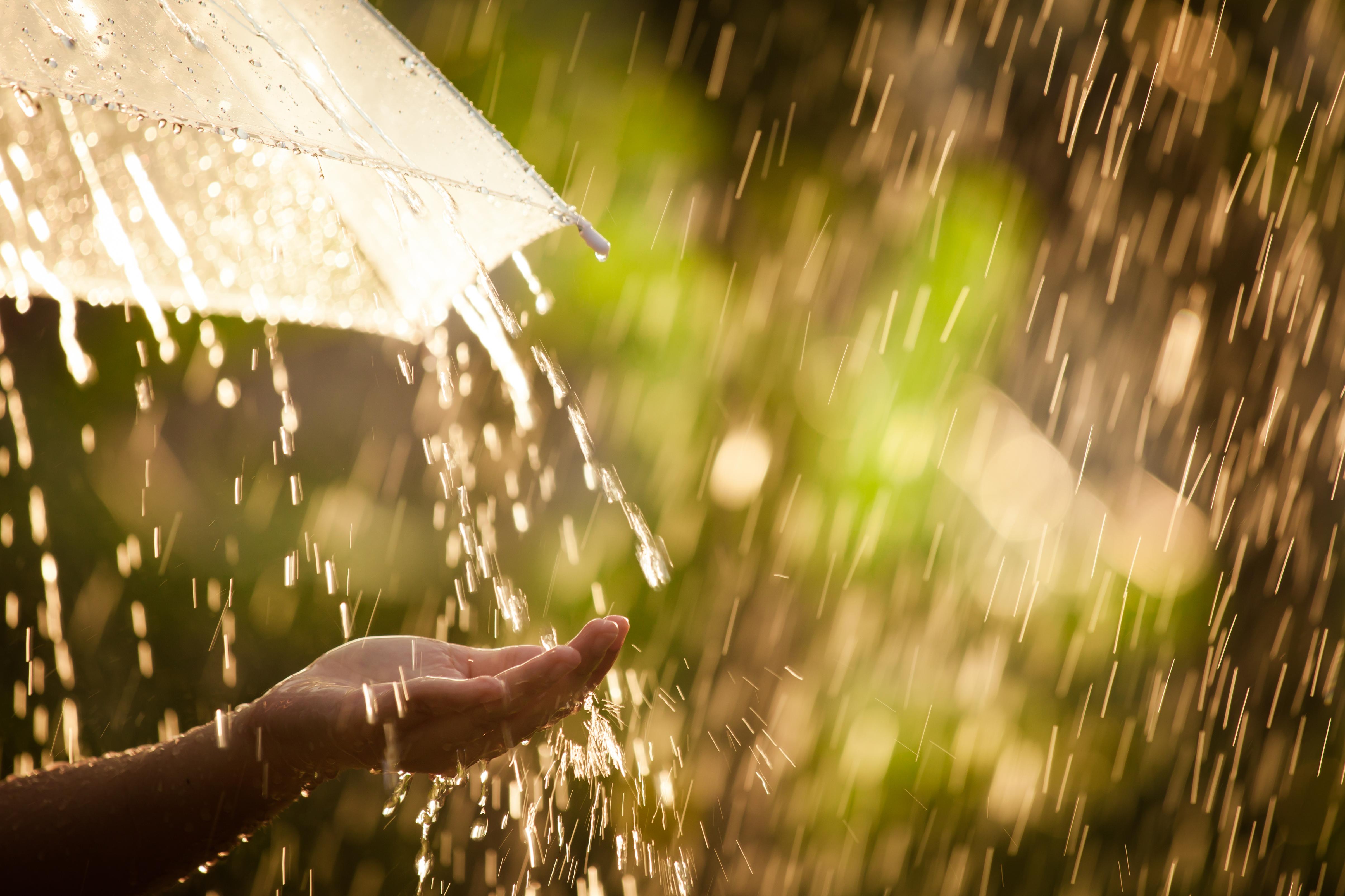 Vremea azi, 19 iulie. Instabilitate și ploi abundente în jumătatea vestică a țării