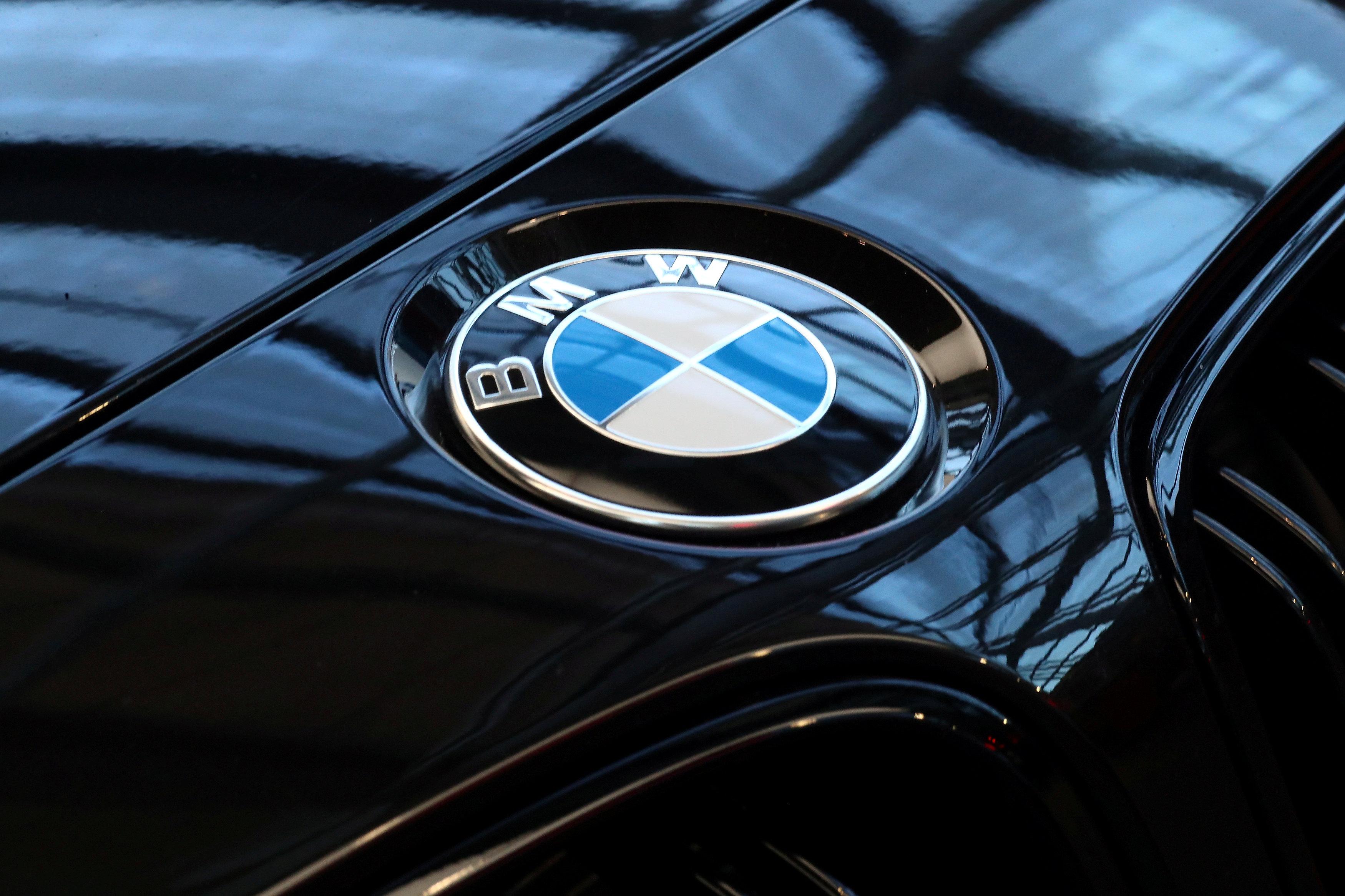 Decizia anunțată de BMW. Cum vor putea economisi bani proprietarii mașinilor