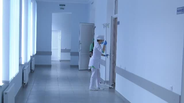 Coronavirus România, bilanț 3 decembrie. 7.661 de cazuri noi de Covid-19, record de decese