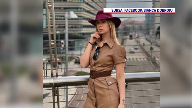 """Mărturia unei românce fotomodel care s-a îmbolnăvit de COVID-19 în Bologna: """"Am stat 4 ore să vină ambulanța"""""""