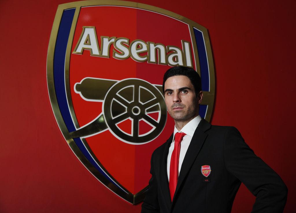 Antrenorul echipei Arsenal Londra, infectat cu COVID-19. Echipa intră în carantină