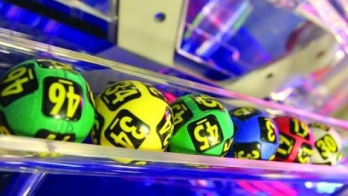 Rezultate Loto 6/49, Loto 5/40 4 aprilie. Care sunt numerele câștigătoare