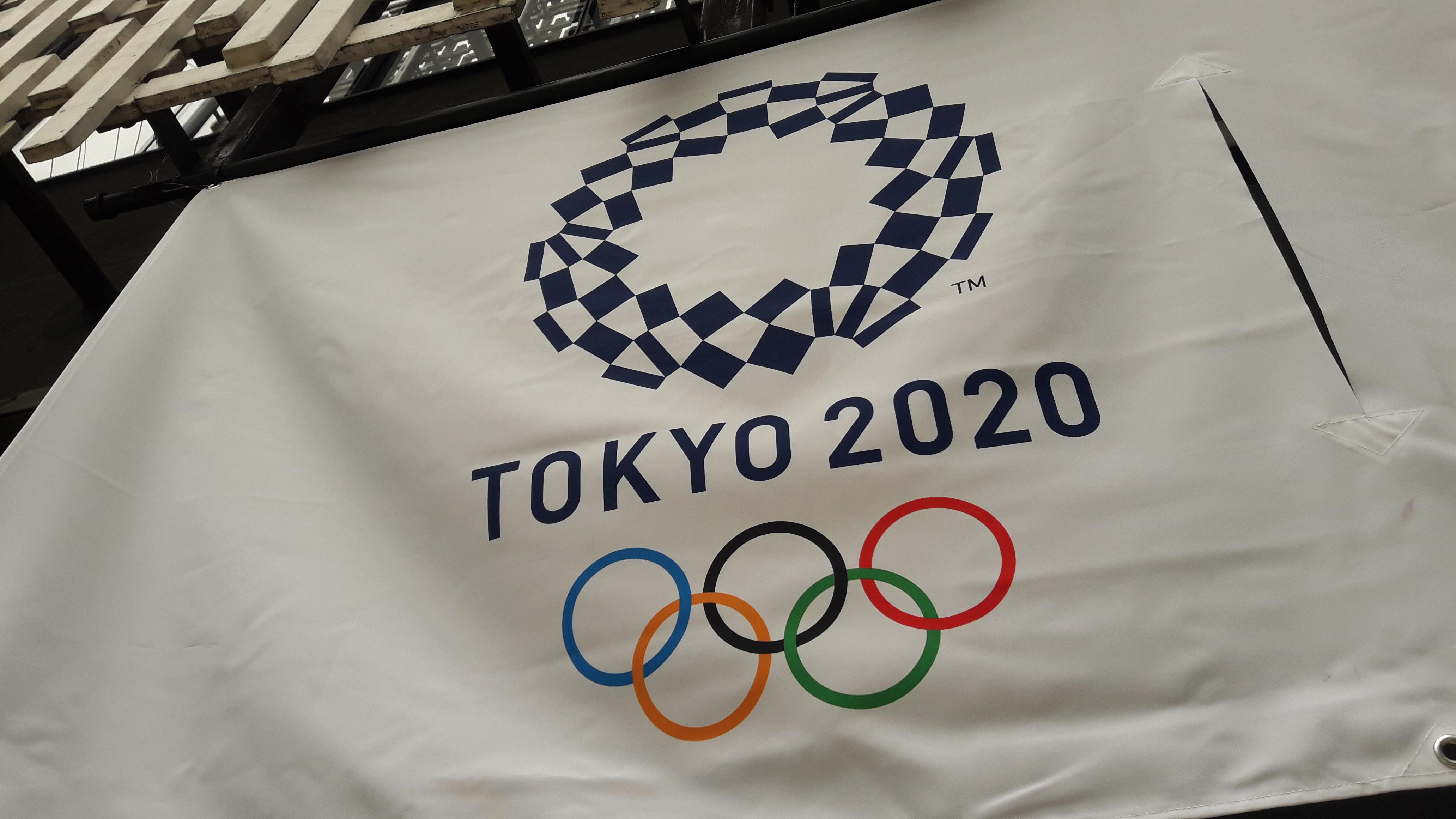 Jocurile Olimpice, amânate pentru 2021. Anunțul oficial făcut de CIO