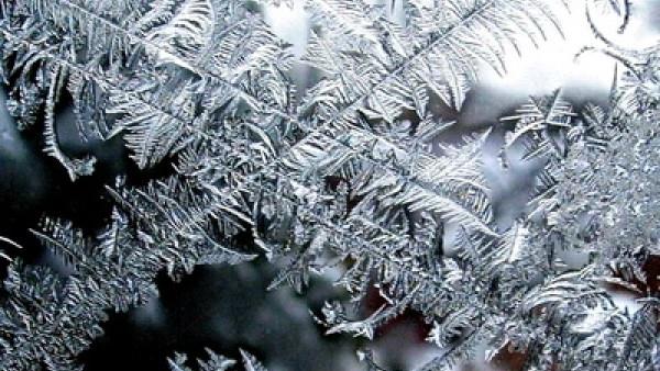 Vremea azi, 16 februarie. Vin zile geroase și mohorâte, în toată țara