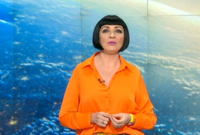 Horoscop 17 martie 2020, prezentat de Neti Sandu. Balanțele pot avea probleme de sănătate