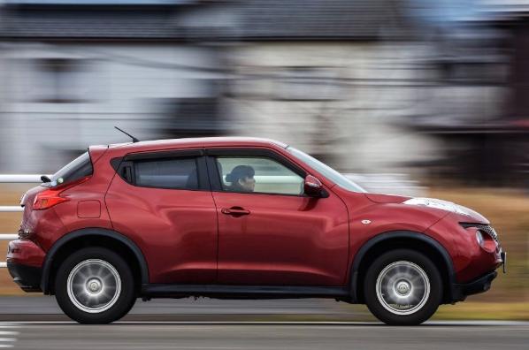 (P) Care sunt costurile ascunse ale unui automobil nou?